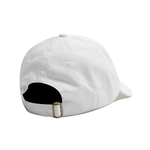 products/white_hat_2.jpg