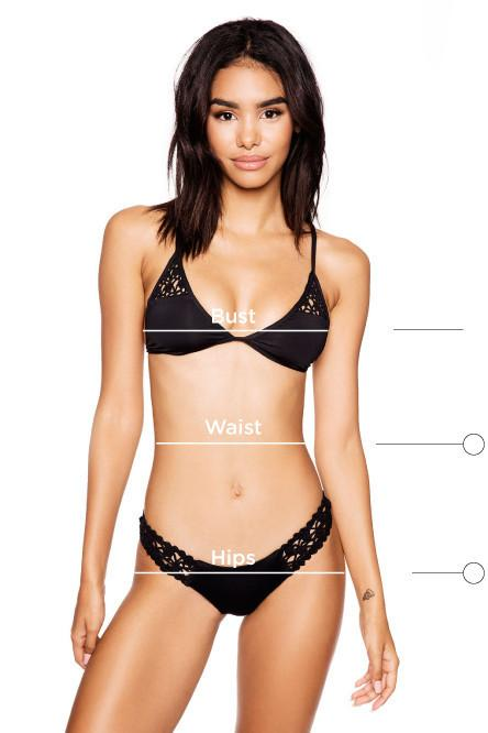 e693bed6bfdcd Fit Guide – Frankies Bikinis