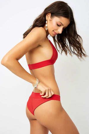 frankies bikinis swimwear wyatt bottom cherry resort20