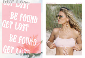 https://frankiesbikinis.com/collections/new-arrivals