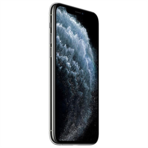 Apple iPhone 11 Pro 512 Go Argent
