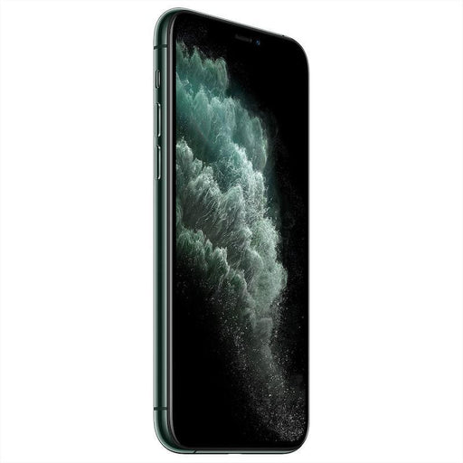 Apple iPhone 11 Pro 256 Go Vert Nuit