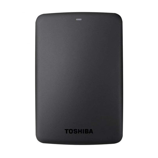 Toshiba Canvio Basics 2 To Disque Dur Externe