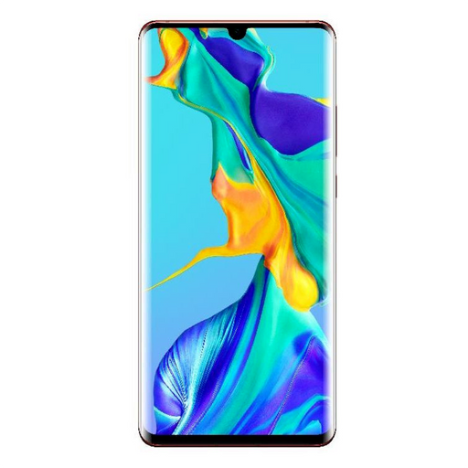 Huawei P30 Pro Double Sim 256 Go Orange
