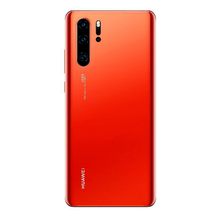 Huawei P30 Pro Double Sim 128 Go Orange