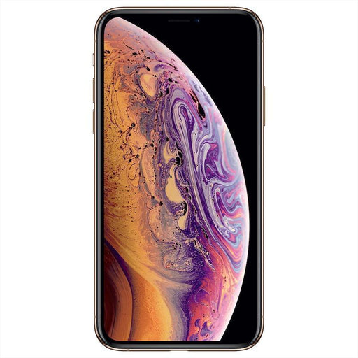 Apple iPhone XS Max 64 Go Or