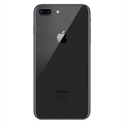 Apple iPhone 8 Plus 128 Go Gris Sidéral Smartagogo