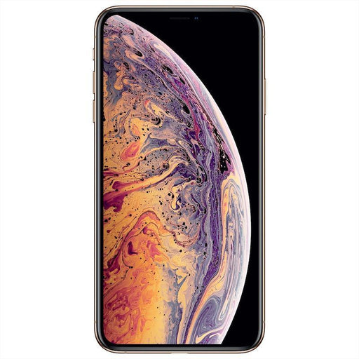 Apple iPhone XS 64 Go Or