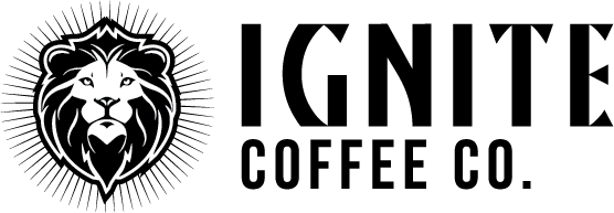 Ignite Coffee Company