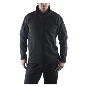 Massif Elements Tactical Jacket