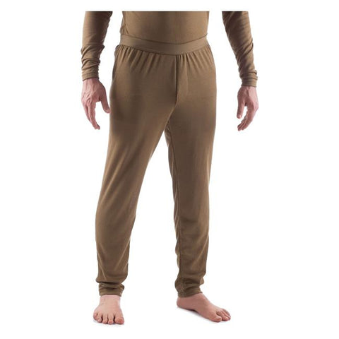 Massif PCU Gen-III Level 1 Pants