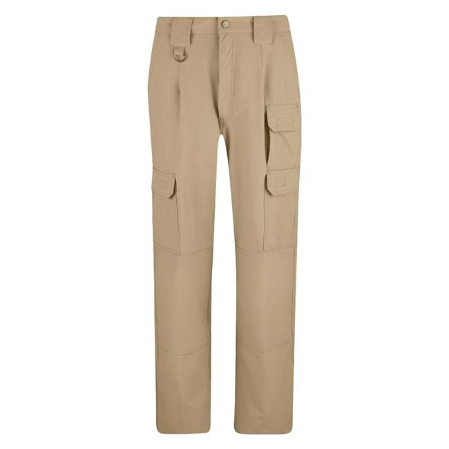Propper Stretch Tactical Pants