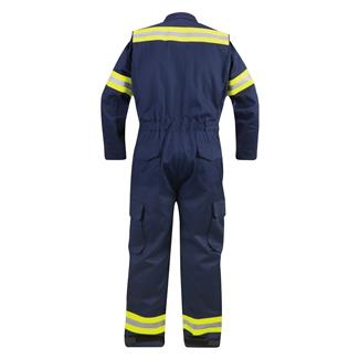 Propper FR Extrication Suit