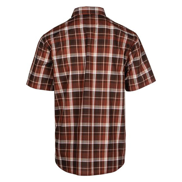 5.11 Hunter Plaid Shirt