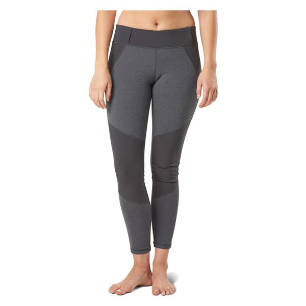 5.11 Raven Range Tight Leggings