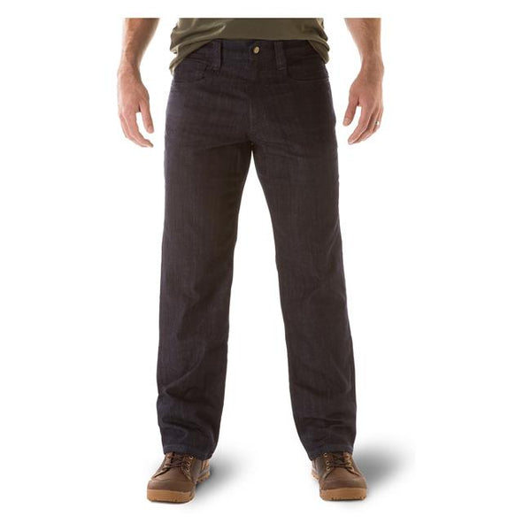 5.11 Straight Defender-Flex Jeans
