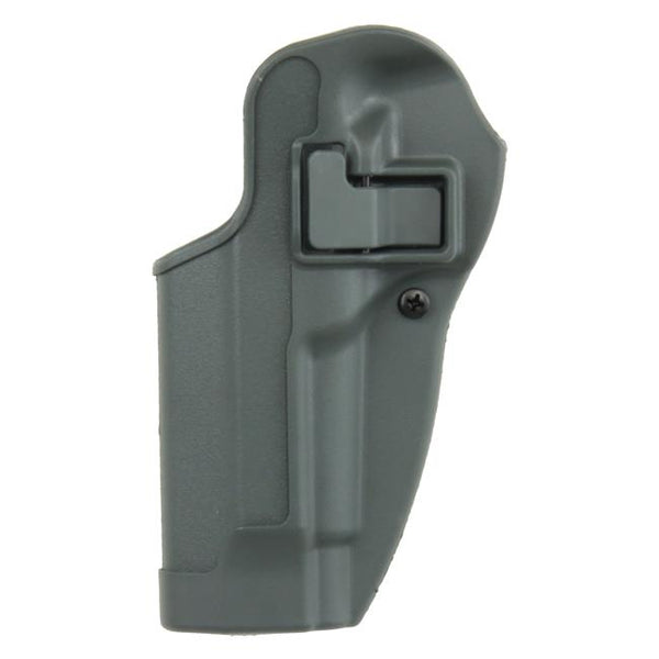 Blackhawk Serpa CQC Concealment Holster - (Foliage Green)
