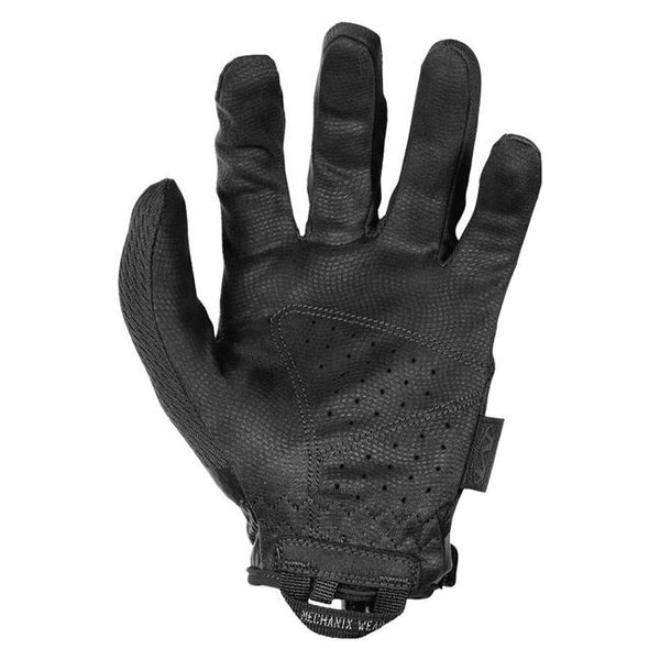 Mechanix Wear Tactical 0.5 mm