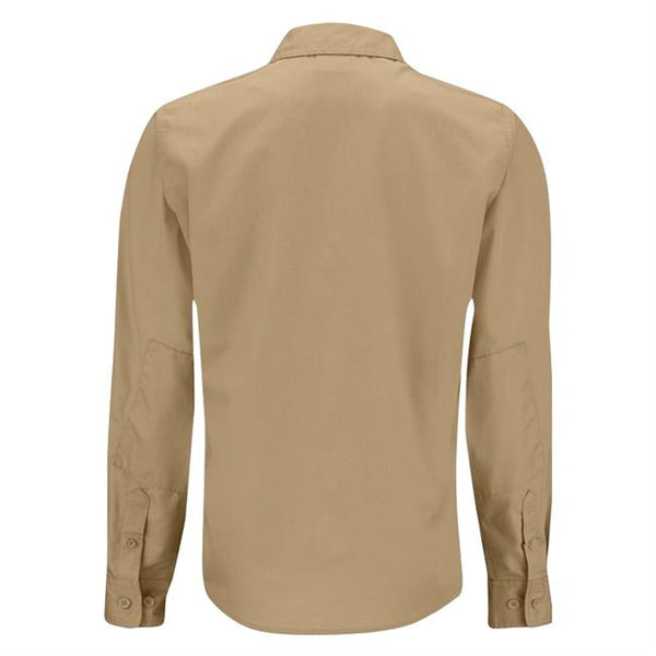 Propper Long Sleeve REVTAC Shirt