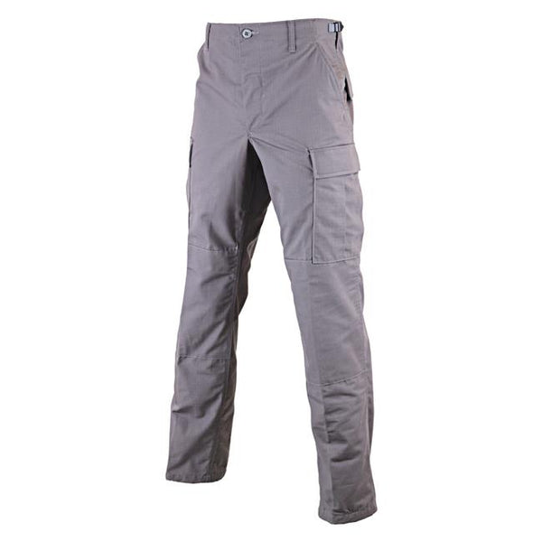 Men's Propper Poly / Cotton Ripstop BDU Pants