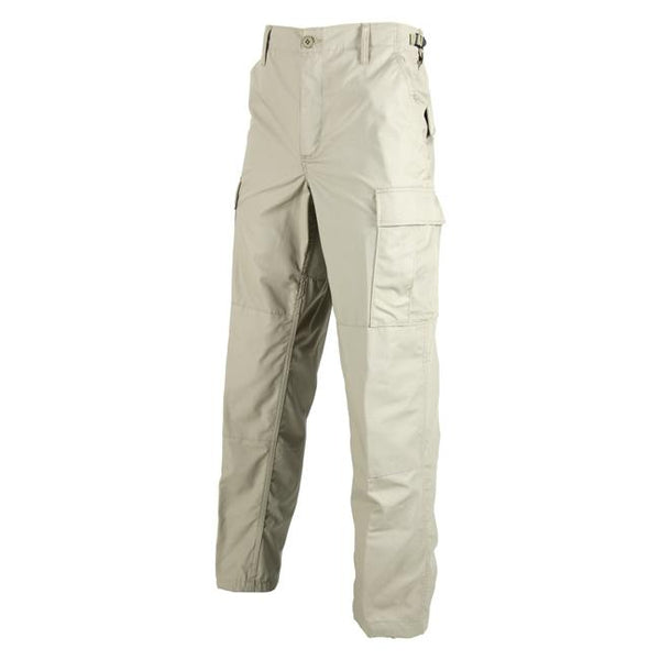 Men's Propper Uniform Poly / Cotton Ripstop BDU Pants