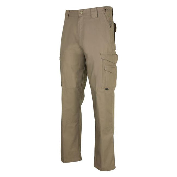 TRU-SPEC 24-7 Series Tactical Pants (Black, Khaki, Coyote Tan)