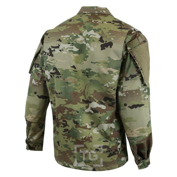 TRU-SPEC OCP Uniform Coat