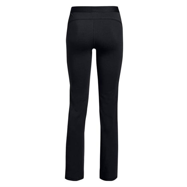 Under Armour Favorite Straight Leg Pants