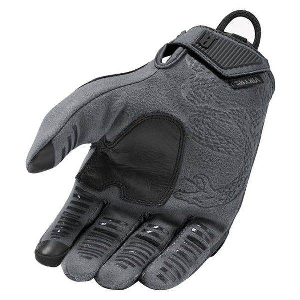 Man's Viktos Wartorn Gloves