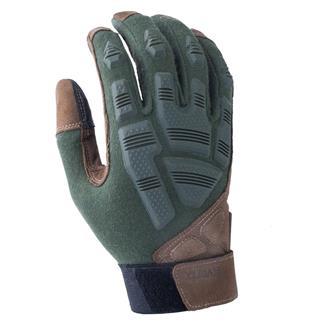 Vertx Breacher Gloves