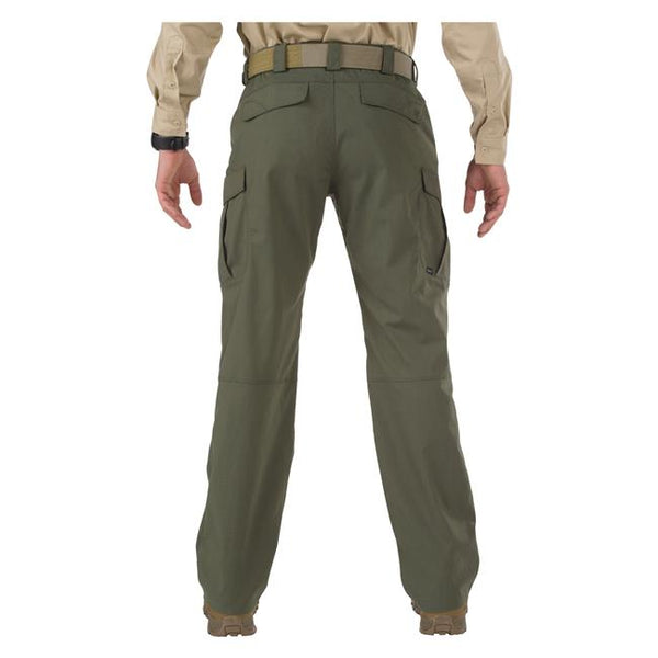 Men's 5.11 Stryke Pants (TDU Green)