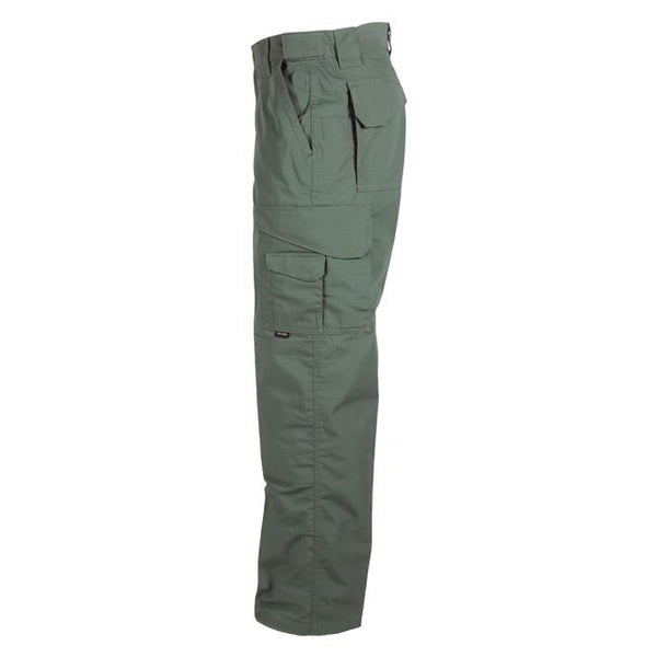 TRU-SPEC 24-7 Series Lightweight Tactical Pants (Light Gray, Olive Drab)