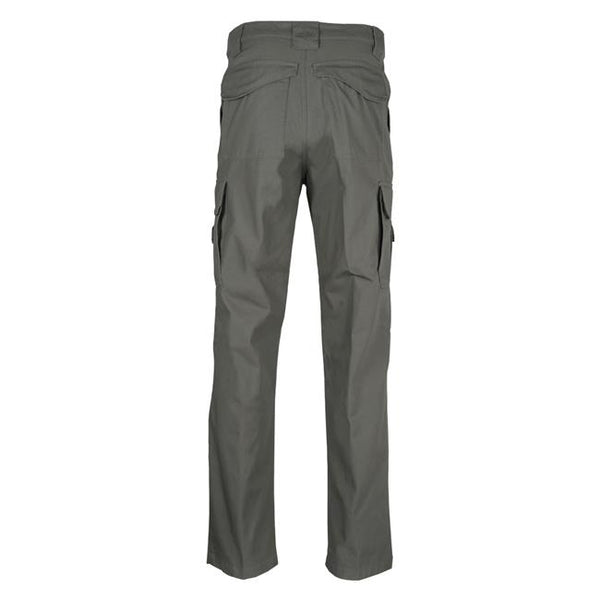 TRU-SPEC 24-7 Series Tactical Pants (Dark Navy, Olive Drab)