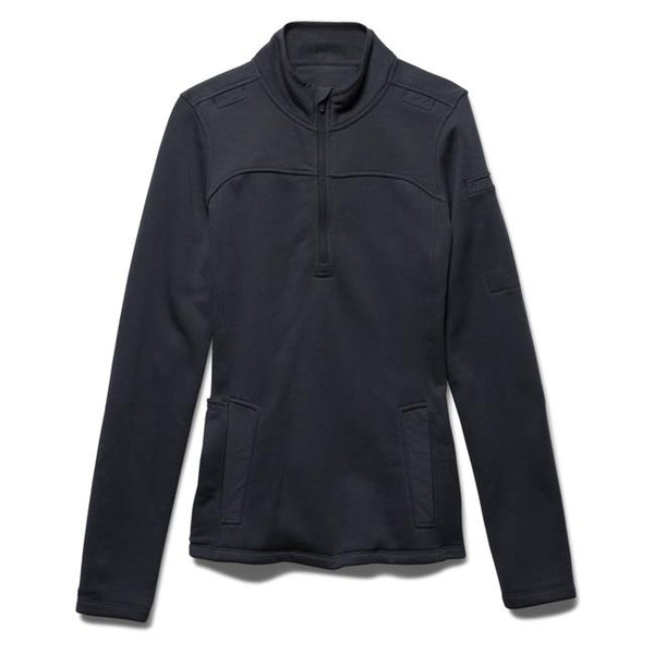Under Armour Tactical ColdGear Job Fleece