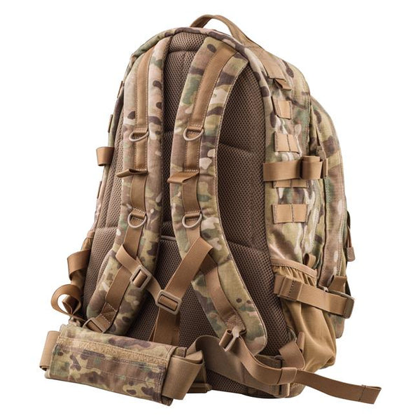 TRU-SPEC Elite 3 Day Backpack
