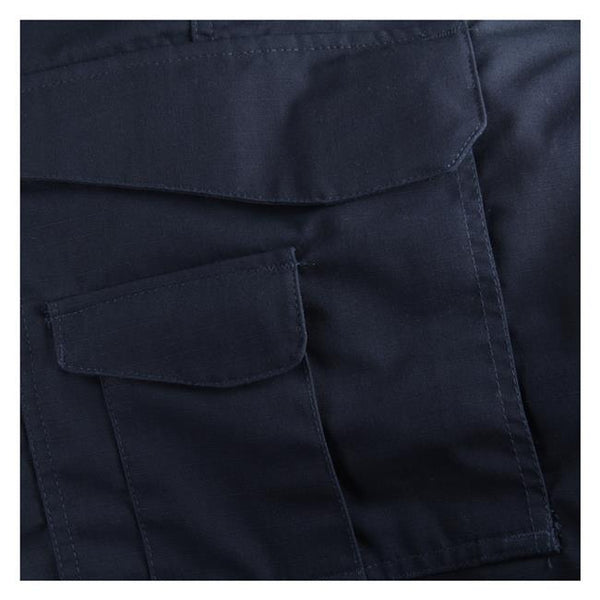 TRU-SPEC 24-7 Series Lightweight Tactical Pants (Stone, Navy)