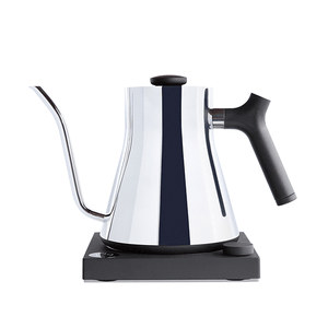 Open image in slideshow, Fellow Stagg EKG Electric Kettle