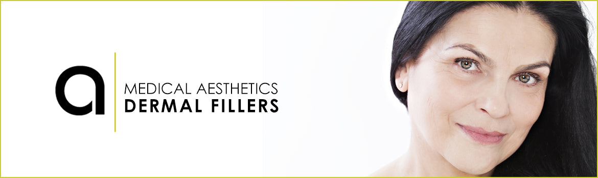 dermal fillers treatments boulder