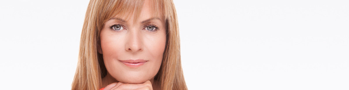 POST CARE INSTRUCTIONS - JUVEDERM & VOLUMA | Leah Nickie Advanced