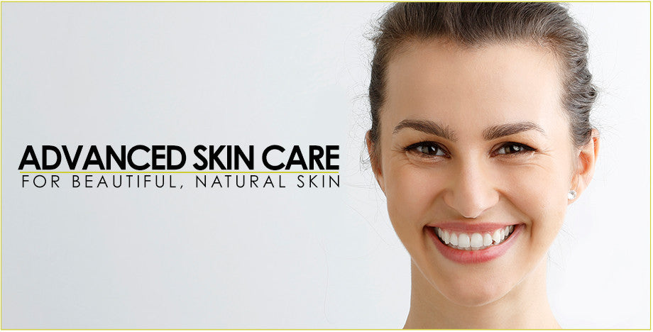 advanced skin care boulder