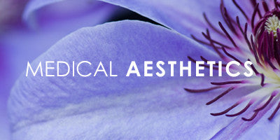 medical skin treatments boulder
