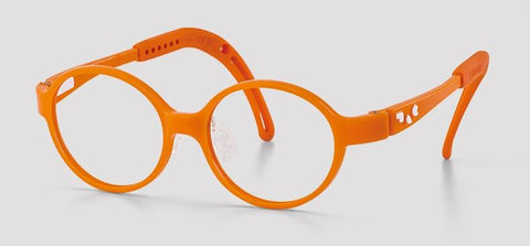 Tomato Glasses Kids B - TKBC19 - Orange