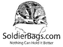 SoldierBags