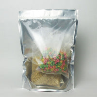 2-Pound Shopper Bag