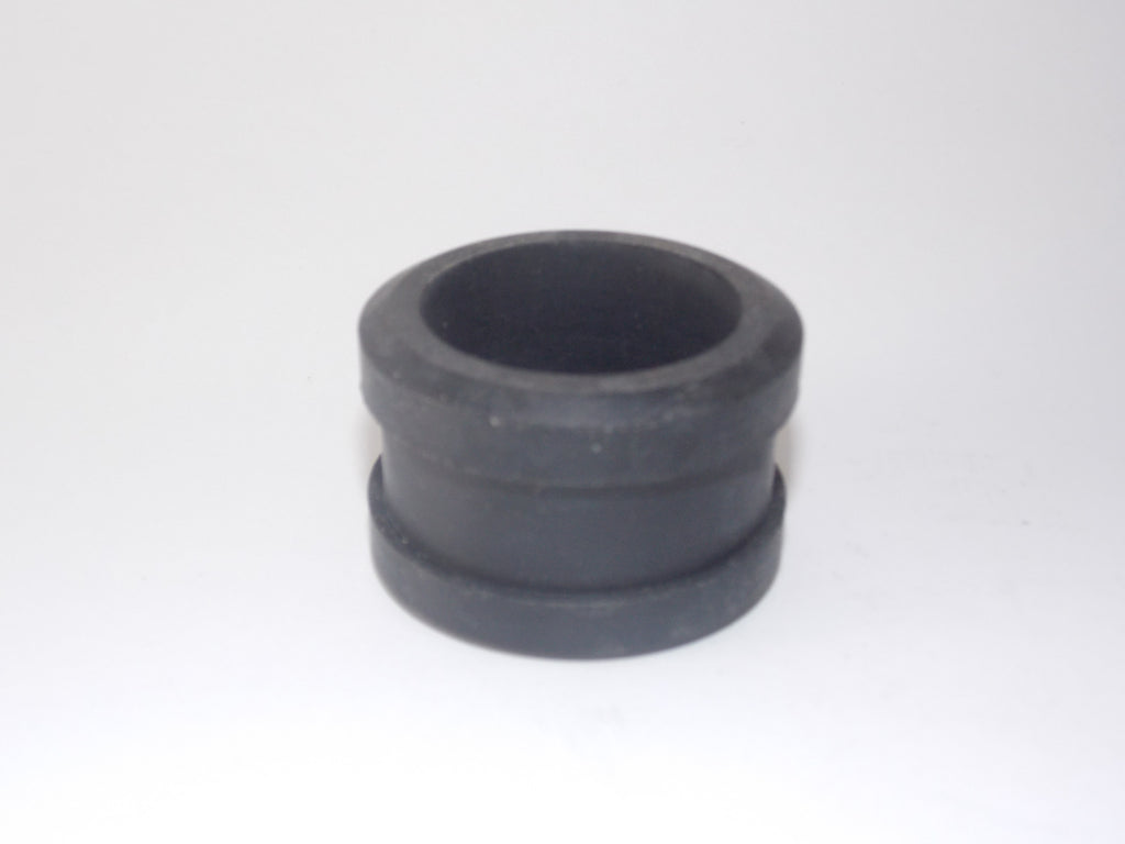 Rubber Gasket, Nylon Couplings