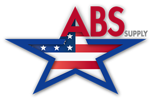 ABS - Abrasive Blast Supply