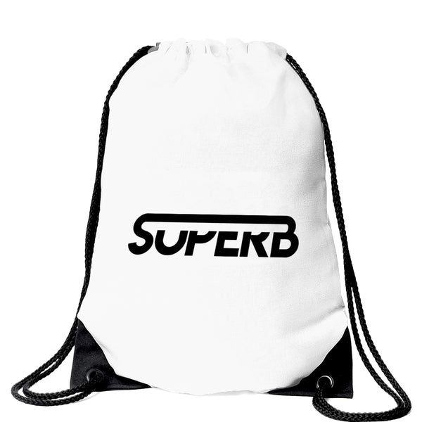 SUPERB GYM BAGS - Superb