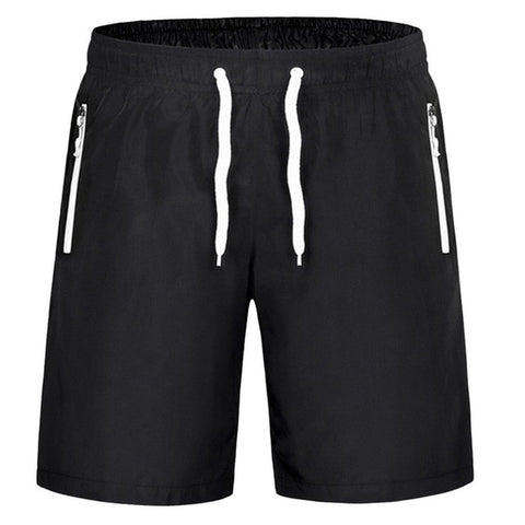 Summer Is Here Beach Shorts - Superb