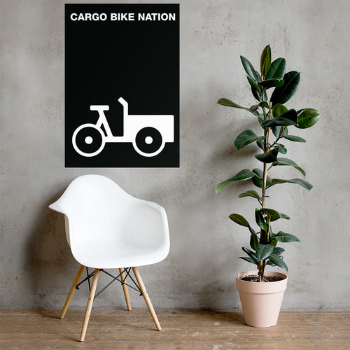 Cargo Bike Nation