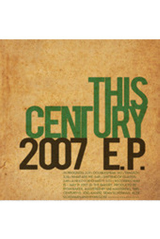 2007 - Download
